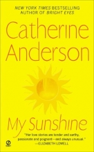 Anderson, Catherine My Sunshine