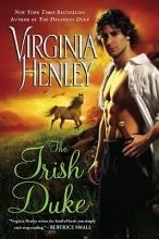 Henley, Virginia The Irish Duke