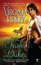 Henley, Virginia The Irish Duke