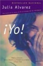 Alvarez, Julia Yo!