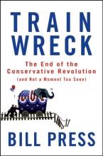Press, Bill Trainwreck