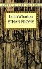 Wharton, Edith Ethan Frome