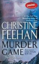 Feehan, Christine Murder Game