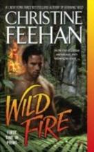 Feehan, Christine Wild Fire