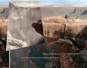 Senf, Rebecca A. Reconstructing the View