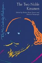 Shakespeare, William The Two Noble Kinsmen