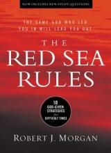 Robert J. Morgan The Red Sea Rules