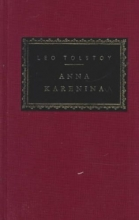 Tolstoy, Leo,   Maude, Louise Shanks Anna Karenina
