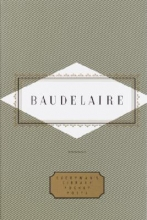 Baudelaire, Charles Baudelaire