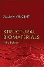 Julian Vincent Structural Biomaterials