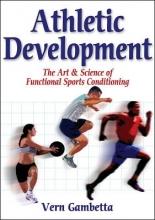 Gambetta, Vern Athletic Development