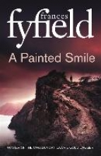 Fyfield, Frances A Painted Smile