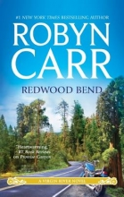 Carr, Robyn Redwood Bend