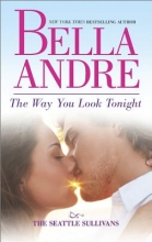 Andre, Bella The Way You Look Tonight