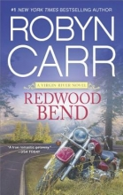 Carr, Robyn Redwood Bend