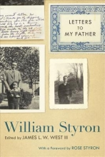 Styron, William Letters to My Father