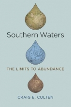 Colten, Craig E. Southern Waters