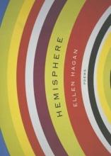 Hagan, Ellen Hemisphere