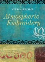Alexander, Meena Atmospheric Embroidery
