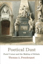 Prendergast, Thomas A. Poetical Dust