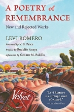 Romero, Levi A Poetry of Remembrance