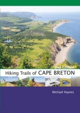 Haynes, Michael Hiking Trails of Cape Breton