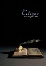 Shurin, Aaron Citizen