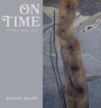 Kyger, Joanne On Time
