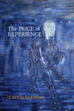 Eshleman, Clayton The Price of Experience