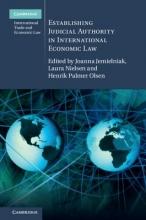 Jemielniak, Joanna Cambridge International Trade and Economic Law