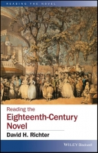 Richter, David H. Reading the Eighteenth-Century Novel