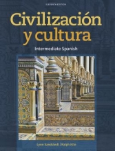 Lynn Sandstedt,   Ralph Kite Civilizacion y cultura