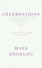 Angelou, Maya Celebrations