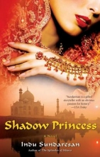 Sundaresan, Indu Shadow Princess