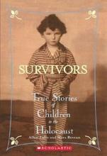 Zullo, Allan Survivors