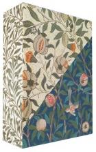 V & A William Morris
