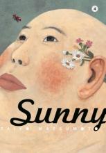 Matsumoto, Taiyo Sunny 4