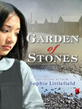Littlefield, Sophie Garden of Stones