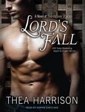 Harrison, Thea Lord`s Fall