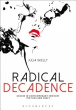 Skelly, Julia Radical Decadence