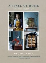 James, Helen A Sense of Home