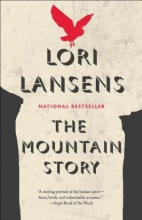 Lansens, Lori The Mountain Story