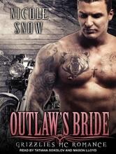 Snow, Nicole Outlaw`s Bride
