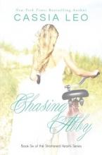 Leo, Cassia Chasing Abby