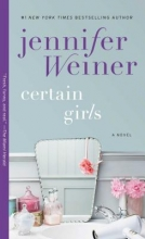 Weiner, Jennifer Certain Girls