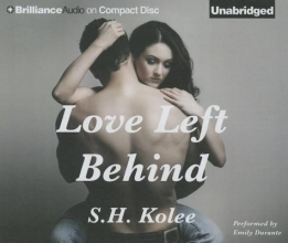 Kolee, S. H. Love Left Behind