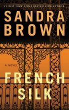 Brown, Sandra French Silk