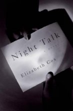 Cox, Elizabeth Night Talk