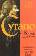 Rostand, Edmund Cyrano de Bergerac