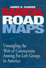 Hansen, James Radical Road Maps